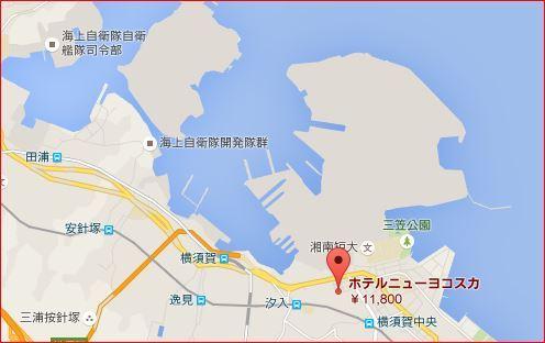 496HN横須賀地図.JPG